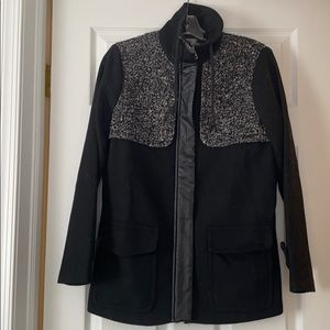 Lucca Couture Jacket
